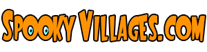 SpookyVillages.com