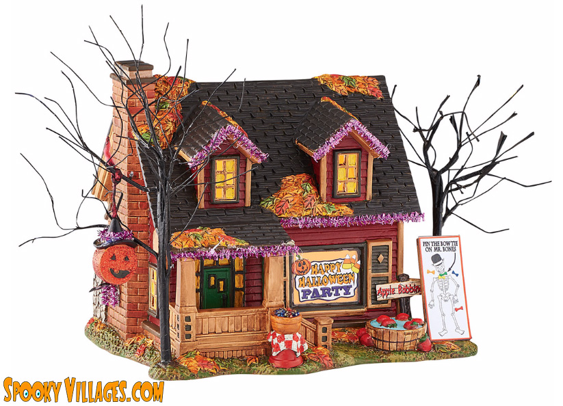 department-56-halloween-party-house-1