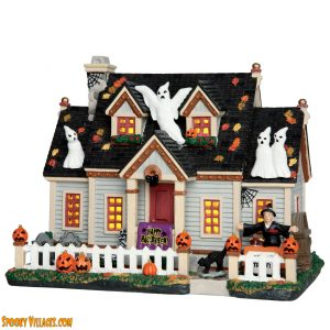 trick-or-treat-house